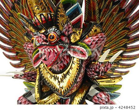 今日保存した最高の画像を転載するスレ 582 [無断転載禁止]©bbspink.comYouTube動画>9本 ->画像>976枚