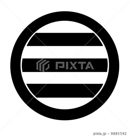 吉川実経のイラスト素材 - PIXTA