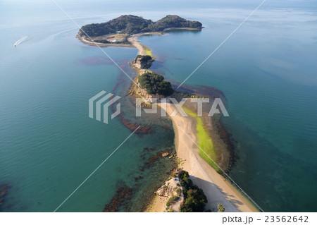 大余島の写真素材 - PIXTA