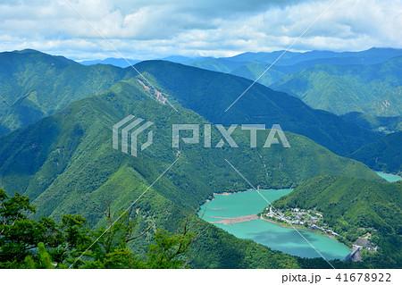 法主の写真素材 Pixta